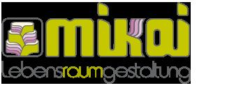 Mikai Lebensraumgestaltung aus Freiburg